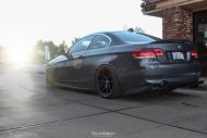 10996481 652354148244104 4554836335155008544 n 190x127 Deutliches Update   Nelson's BMW E92 335i