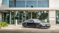 11012730 10153309361593347 5515235666984149995 o 190x107 2015er Porsche 991 C4 GTS by TAG Motorsports