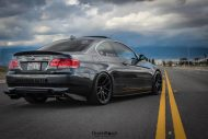 11026018 660682020744650 410726656411651859 n 190x127 Deutliches Update   Nelson's BMW E92 335i