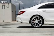 11046251 776197849164446 8395670946421964270 o 190x127 Mercedes Benz CLS 400 mit AG Wheels by MC Customs