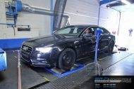 11084121 1019591454738944 3459352274848828915 o 190x127 309PS Audi A5 3.0 TDi vom Tuner BR Performance