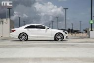 11222138 776197852497779 4765400216790798367 o 190x127 Mercedes Benz CLS 400 mit AG Wheels by MC Customs