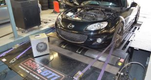 11708034 1708102722746247 2385150821439579896 o 310x165 Mazda MX 5 mit 400PS Tuning by BBR GTI