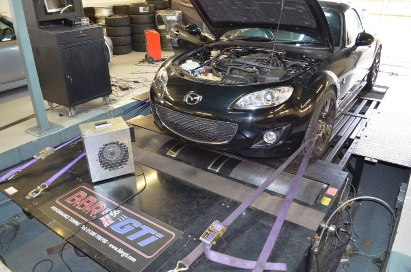 11708034 1708102722746247 2385150821439579896 o Mazda MX 5 mit 400PS Tuning by BBR GTI
