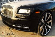 11872225 997023243673755 6401674103734452987 o 190x127 Vellano VKB in 26 Zoll am Rolls Royce Wraith Coupe
