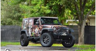 11884087 886193961417608 2019797114035050874 o 310x165 Jeep Wrangler   Never Forget 9.11.01 by Metro Wrapz