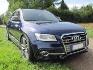 11891429 919003851491781 2044630362278075935 o 190x143 Audi SQ5 mit 430PS & 852NM by SKN Tuning