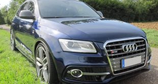 11891429 919003851491781 2044630362278075935 o 310x165 Audi SQ5 mit 430PS & 852NM by SKN Tuning