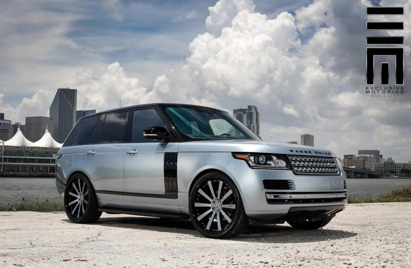 11896265 1015319908531443 6925296886666391559 o 24 Zoll HRE Performance Wheels am Range Rover