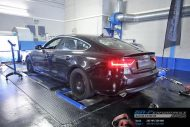 11896479 1019591478072275 2945251800556327268 o 190x127 309PS Audi A5 3.0 TDi vom Tuner BR Performance