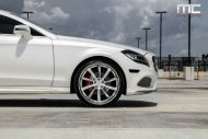 11942180 776197859164445 6548056093712204561 o 190x127 Mercedes Benz CLS 400 mit AG Wheels by MC Customs