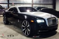 11947804 997023227007090 1781639404996185171 o 190x127 Vellano VKB in 26 Zoll am Rolls Royce Wraith Coupe