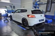 11947910 1021664914531598 8730901284877616905 o 190x127 VW Scirocco R DSG6 2.0 TSi mit 310PS by BR Performance