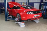 11951521 1633042763644851 8650326394432859729 o 190x127 Ford Mustang V8   Tuning by HS Motorsport