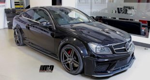 11951642 979521262069788 970370433250692445 o 310x165 Mercedes C63 AMG Coupe by M&D exclusive cardesign