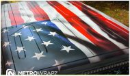 11952982 886193994750938 1095224898435177950 o 190x111 Jeep Wrangler   Never Forget 9.11.01 by Metro Wrapz