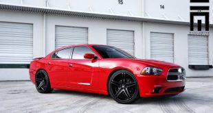 11958036 1017966188266815 4888626743935118498 o 310x165 Exclusive Motoring   Tuning Dodge Charger