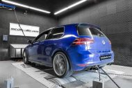 11999602 10153502724336236 5878755316659069054 o 190x127 VW Golf 7 R 2.0 TSI mit 392PS & 472NM by Mcchip DKR