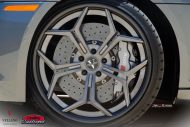 12000854 994607330582013 8336689823754691948 o 190x127 20 Zoll Vellano Forged Wheels VCX am Audi R8