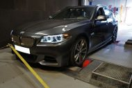 12000926 10154190459154128 1077223027146553803 o 190x127 BMW M550xd mit 438PS Dank Shiftech Engineering