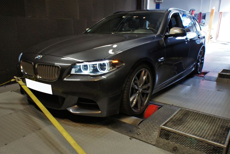 12000926 10154190459154128 1077223027146553803 o BMW M550xd mit 438PS Dank Shiftech Engineering