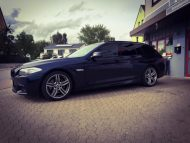 12002188 516934265126418 7756372667937039875 n 190x143 Aulitzky Tuning   BMW 535d  F11 mit 387PS & 750NM