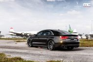 12002398 1001761456533267 5412460067998877799 o 190x127 Audi A8L 4.0T auf 22 Zoll Vellano Forged Wheels Typ VCK