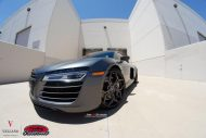 12006513 994607320582014 4061808391120030591 o 190x127 20 Zoll Vellano Forged Wheels VCX am Audi R8