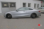 12006576 1092895307401186 6560179355544892806 o 190x127 Mercedes Benz S500 Coupe vom Tuner TC Concepts