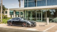 12006687 10153309361628347 7184138404754844559 o 190x107 2015er Porsche 991 C4 GTS by TAG Motorsports