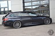 12010509 766265333496771 336616000073422845 o 190x126 Mega Edel   BMW 535d xDrive F11 Tuning by DS