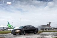 12010544 1001761439866602 8858968245565531662 o 190x127 Audi A8L 4.0T auf 22 Zoll Vellano Forged Wheels Typ VCK