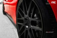 12010720 996161037093309 513000317607869949 o 190x127 22 Zoll Vellano Forged Wheels VKK am Ferrari 458 Italia
