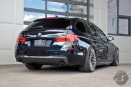12015135 766265326830105 5427375369443240184 o 190x126 Mega Edel   BMW 535d xDrive F11 Tuning by DS