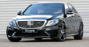 12015144 10153122076322393 3293431703421942098 o 310x165 Mercedes Benz S63 AMG mit 705PS by G Power