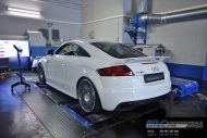 12015148 1029891240375632 1003103557546862174 o 190x127 442PS & 701Nm im Audi TT RS Plus 2.5 TFSi by BR Performance