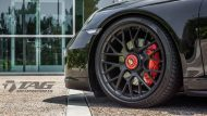 12015246 10153309361878347 4150040778513105678 o 190x107 2015er Porsche 991 C4 GTS by TAG Motorsports
