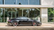 12017535 10153309361603347 2880163407328013612 o 190x107 2015er Porsche 991 C4 GTS by TAG Motorsports