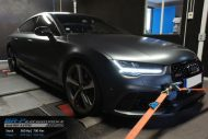 12027176 826166357491562 3481366793829012476 o 190x127 676PS & 920NM Audi RS7 4.0 TFSI by BR Performance