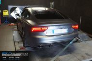 12028765 826166364158228 7563699596193924249 o 190x127 676PS & 920NM Audi RS7 4.0 TFSI by BR Performance