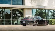 12028836 10153309361828347 1937690470562073228 o 190x107 2015er Porsche 991 C4 GTS by TAG Motorsports