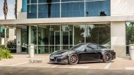 12031576 10153309361613347 2136889985941575414 o 190x107 2015er Porsche 991 C4 GTS by TAG Motorsports