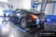 12031582 1025214570843299 6890906653895603804 o 190x127 Nissan 370Z 3.7 V6 mit 344PS by BR Performance