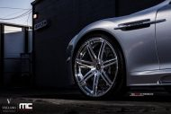 12032853 1001198783256201 426594711547963327 o 190x127 22 Zoll Vellano Forged Wheels VM10 am Aston Martin DBS