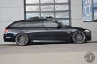 12038791 766265663496738 5447310288218083550 o 190x126 Mega Edel   BMW 535d xDrive F11 Tuning by DS