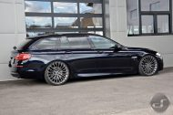 12038942 766265320163439 8927662831762980768 o 190x126 Mega Edel   BMW 535d xDrive F11 Tuning by DS