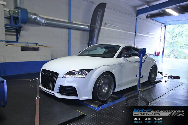 12045211 1029891203708969 6101026893038612413 o 442PS & 701Nm im Audi TT RS Plus 2.5 TFSi by BR Performance