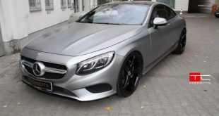 12045242 1092895137401203 2204525125741746230 o 310x165 Mercedes Benz S500 Coupe vom Tuner TC Concepts
