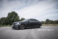 12045266 968324426542179 3318293357190803383 o 1 190x127 Mercedes Benz C63 AMG Coupe auf ADV.1 Wheels
