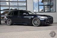 12045355 766265330163438 7613461947196700613 o 190x126 Mega Edel   BMW 535d xDrive F11 Tuning by DS